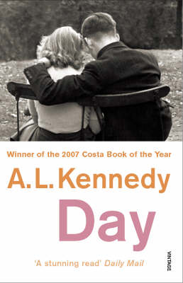DAY Paperback B FORMAT