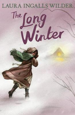 THE LONG WINTER Paperback