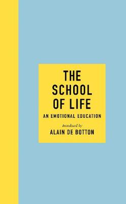 THE SCHOOL OF LIFE TPB
