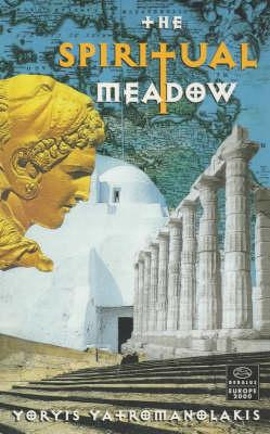 THE SPIRITUAL MEADOW: LEIMONARIO Paperback