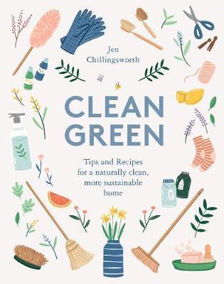 CLEAN GREEN HC