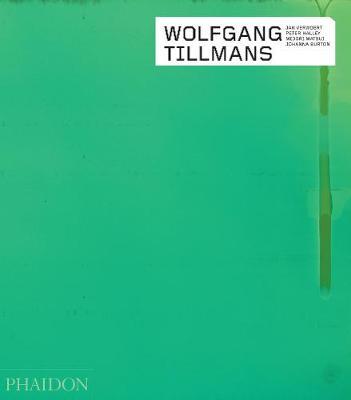 WOLFGANG TILLMANS  HC