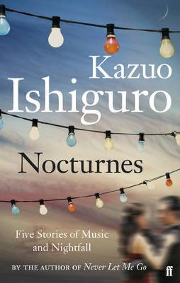 NOCTURNES Paperback