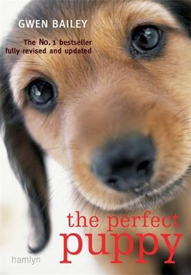 PERFECT PUPPY Paperback