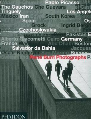 PHOTOGRAPHS Paperback C FORMAT