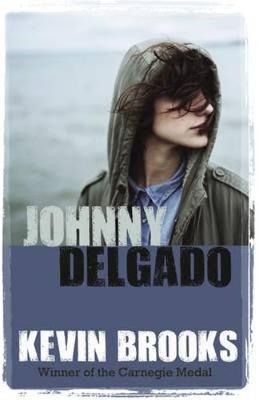 JOOHNE DELGADO  Paperback