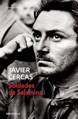 SOLDADOS DE SALAMINA  TAPA BLANDA
