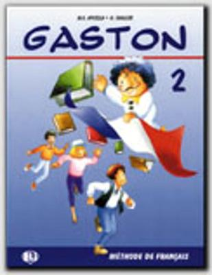GASTON 2 METHODE