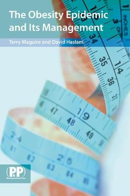 OBESITY EPIDEMIC AND ITS MANAGEMENT  Paperback