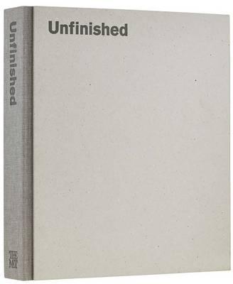 UNFINISHED  HC