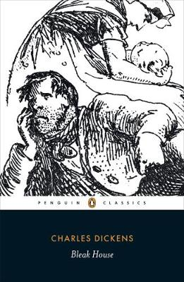 BLEAK HOUSE Paperback B FORMAT