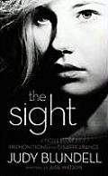 THE SIGHT (PREMONITIONS AND DISAPPEARANCE) Paperback B FORMAT