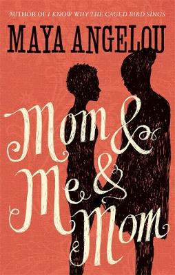 MOM AND ME AN MOM  Paperback