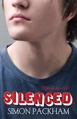 SILENCED Paperback
