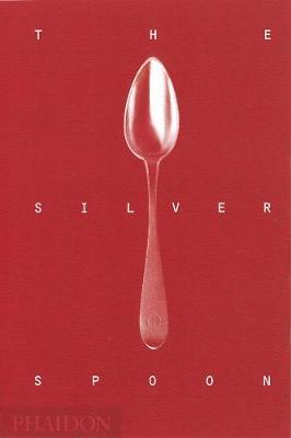 THE SILVER SPOON  HC