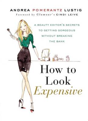 HOW TO LOOK EXPENSIVE HC