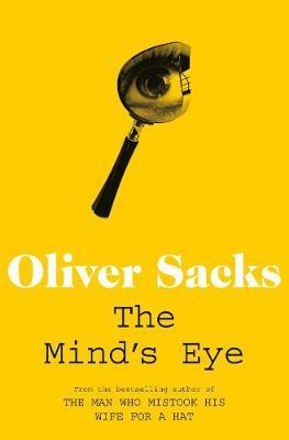 THE MIND'S EYE Paperback