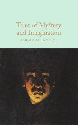 COLLECTOR'S LIBRARY : TALES OF MYSTERY AND IMAGINATION