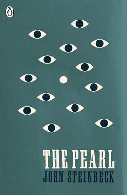 THE PEARL N/E Paperback B
