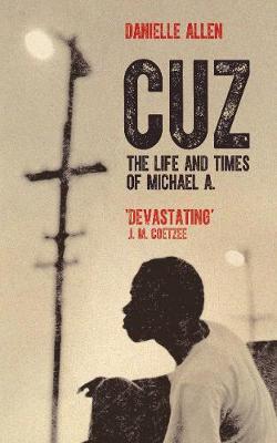 CUZ  Paperback