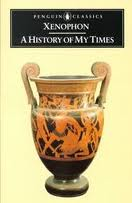 A HISTORY OF MY TIMES Paperback B