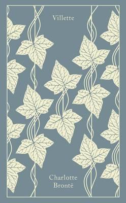 PENGUIN CLASSICS : VILLETTE CLOTH BOOK