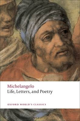 OXFORD WORLD CLASSICS : LIFE , LETTERS & POETRY Paperback B FORMAT