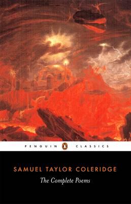 PENGUIN CLASSICS : THE COMPLETE POEMS Paperback B FORMAT