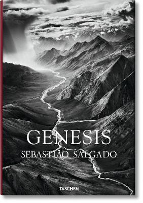 GENESIS HC