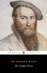 PENGUIN CLASSICS : THE COMPLETE POEMS Paperback B FORMAT