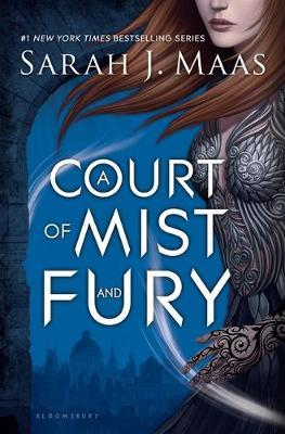 A COURT OF IST AND FURY  HC