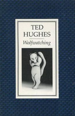 WOLFWATCHING Paperback B FORMAT