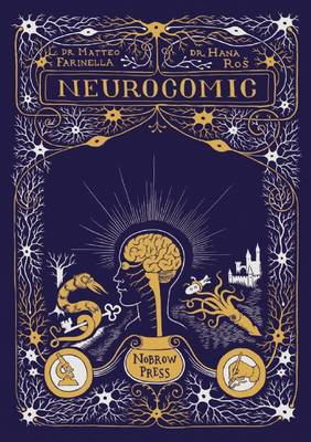 NEURONOMIC Paperback