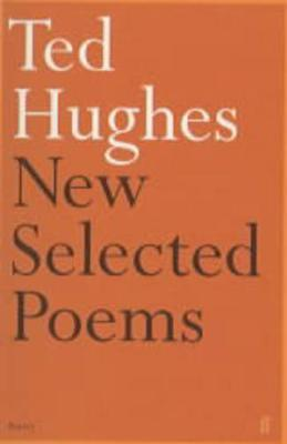 NEW AND SELECTED POEMS 1957-1994  Paperback
