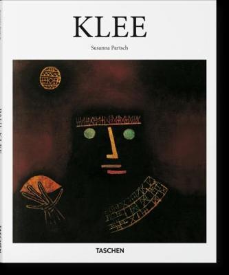 KLEE  HC