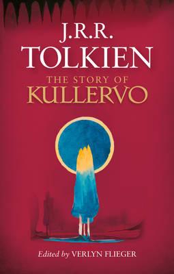 STORY OF KULLERVO HC