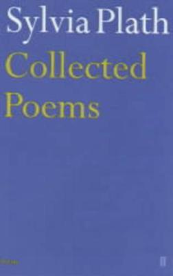 COLLECTED POEMS Paperback