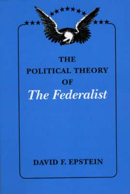THE POLITICAL THEORY OF