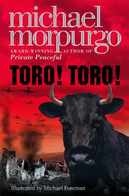 TORO TORO Paperback