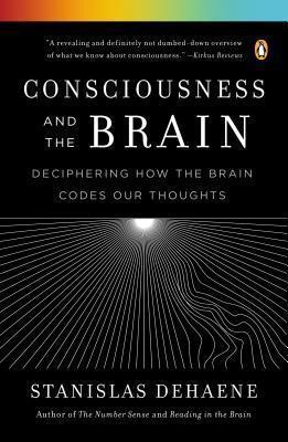 CONSCIOUSNESS AND THE BRAIN Deciphering How the Brain Codes Our Thoughts Paperback