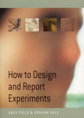 HOW TO DESIGN AND REPORT EXPERIMENTS  Paperback