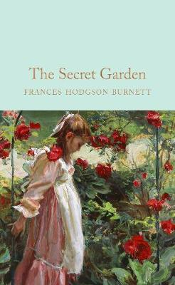 COLLECTOR'S LIBRARY : THE SECRET GARDEN  HC