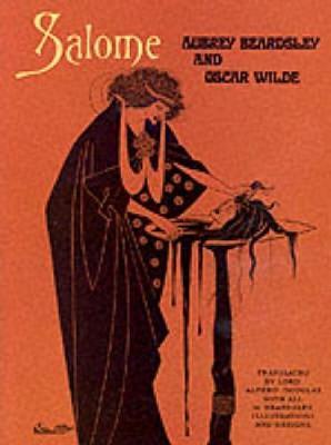 SALOME Paperback