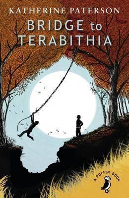PUFFIN MCL BRIDGE TO TERABITHIA Paperback