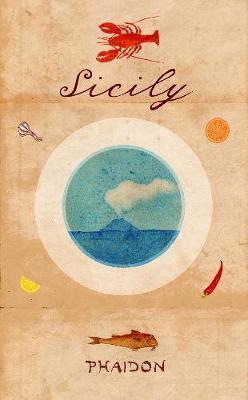 SICILY HC
