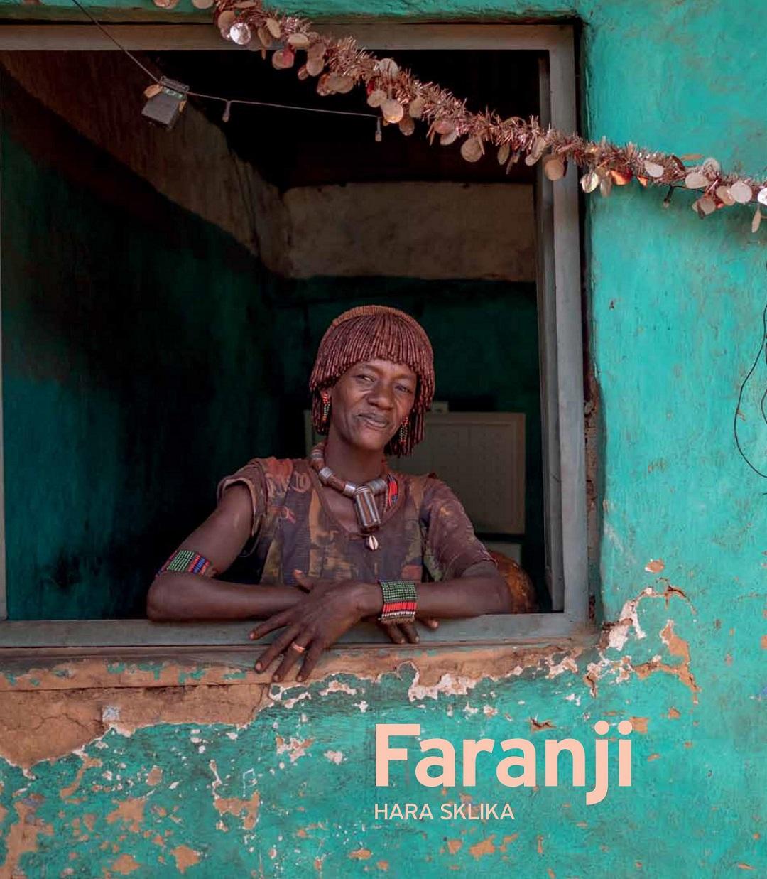 Faranji (ελληνική έκδοση)