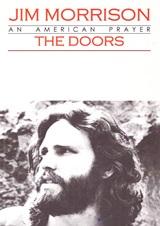 Jim Morrison: The Doors