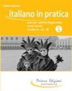 ITALIANO IN PRATICA 1 ESERCIZI