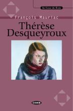 ACT : THERESE DESQUEYROUX (+ CD)