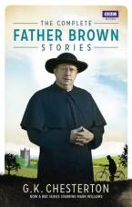 THE COMPLETE FATHER BROWN STORIES Paperback